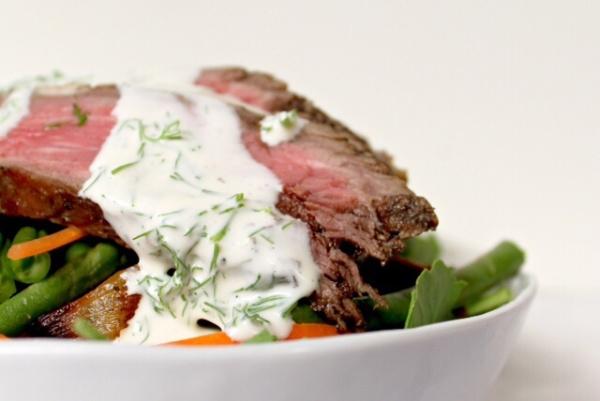 Jewhungry kosher London food blog