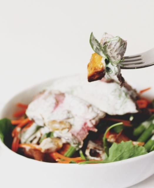 London kosher jewhungry food blog