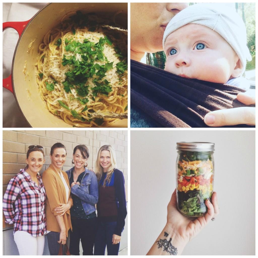 challah breakfast casserole jewhungry blog